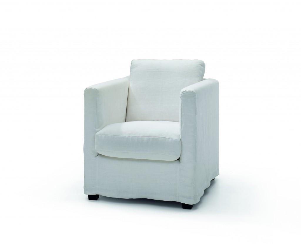 Brighton_fauteuil