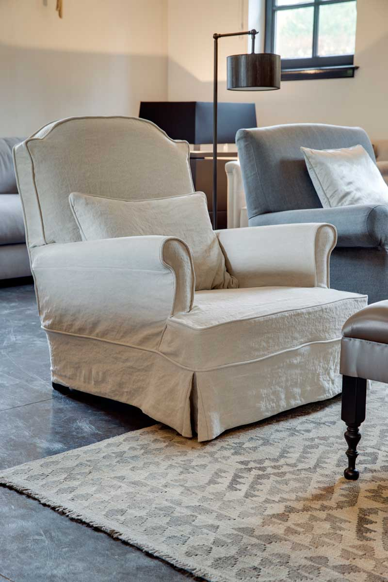 Charlotte_Fauteuil_sfeer