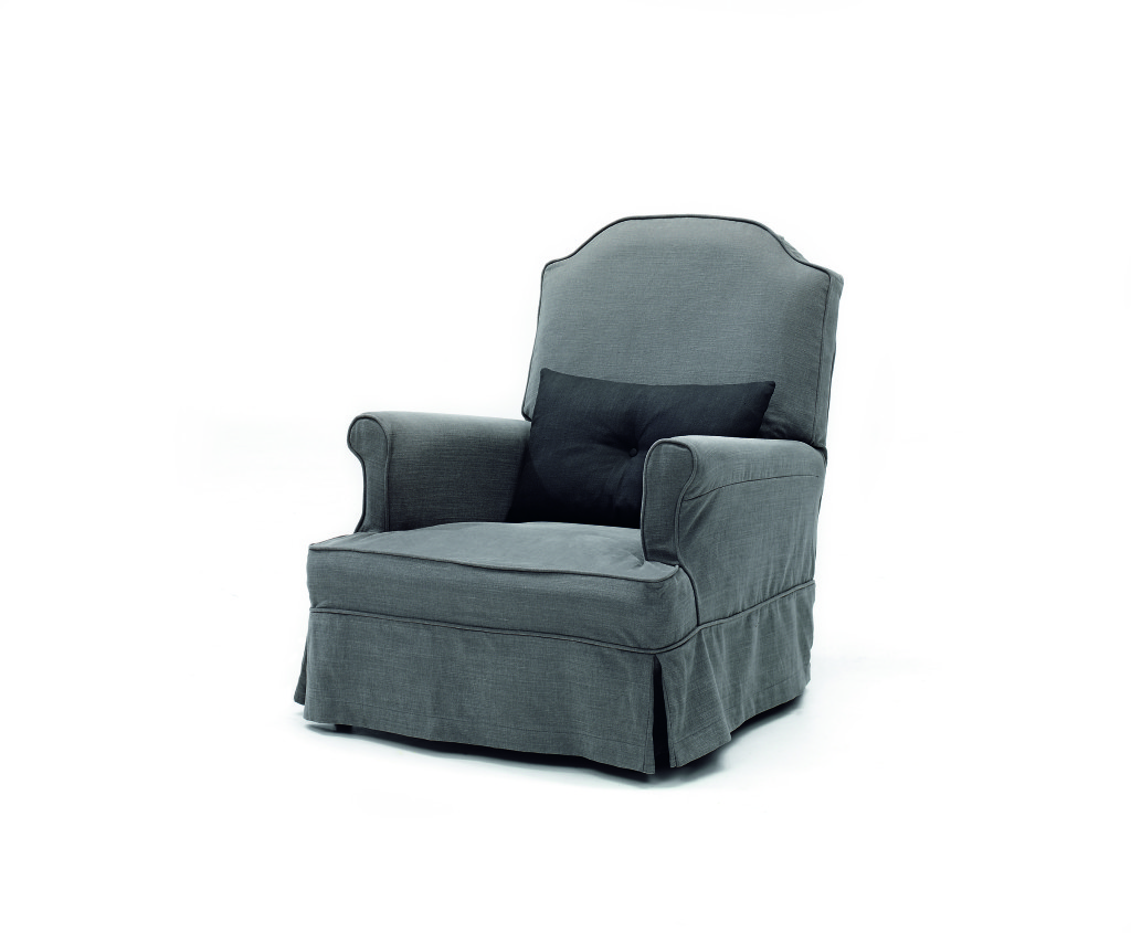 Charlotte_fauteuil