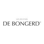 DeBongerd_300x300