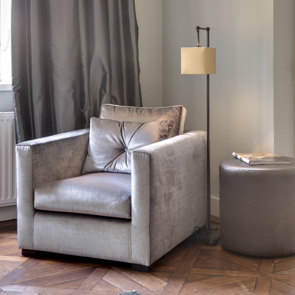 Double_Fauteuil_sfeer