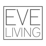 Eve_living