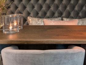 La Table Foret