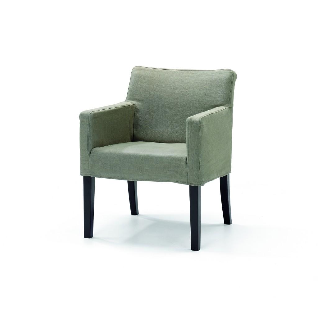 Grenoble_armchair