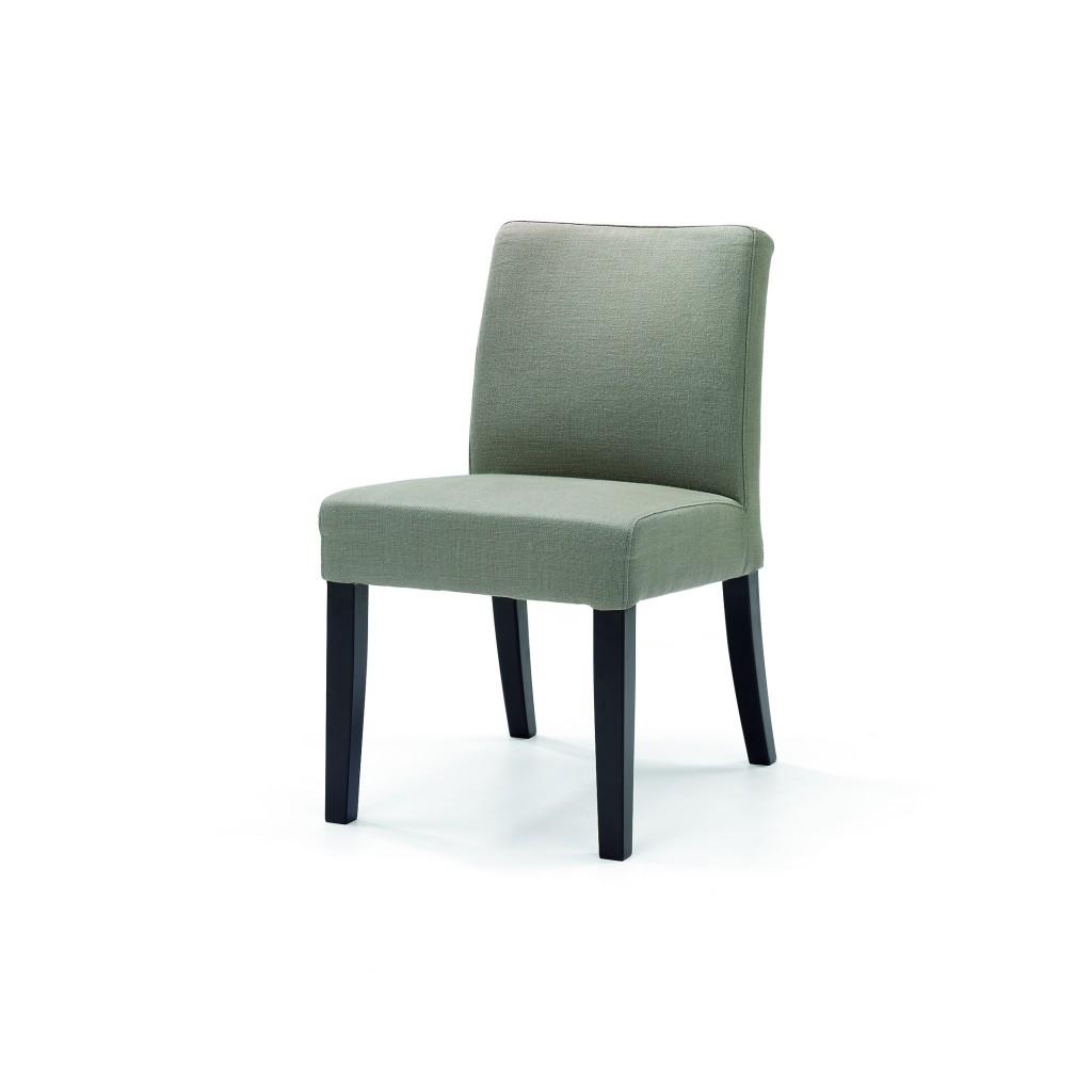 Grenoble_stoel