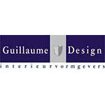 Guillaume_150x150