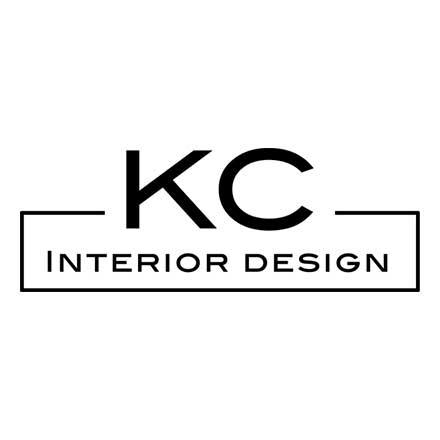 KCinteriordesignjpg