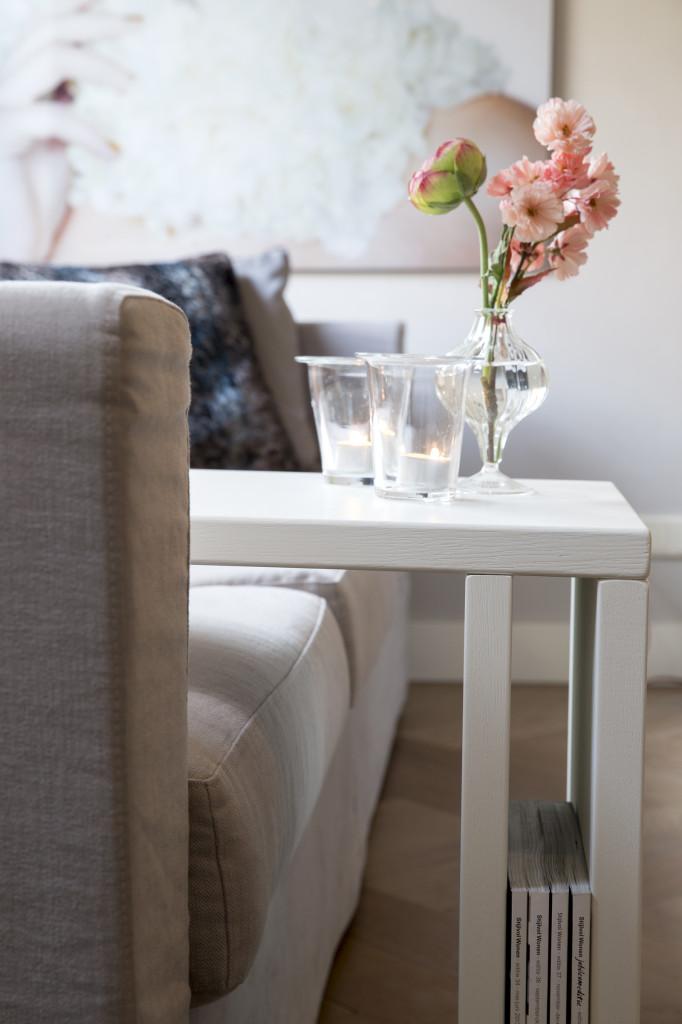 La_Table_Loungetafel_9610