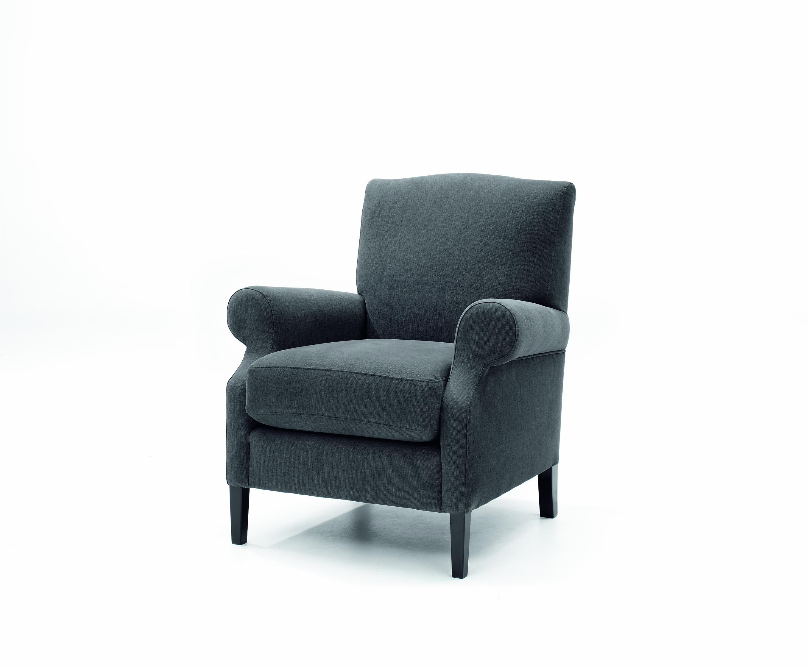 cushy armchair case Buy cushy cloud memory foam seat cushion - ergonomic chair pad - provides instant pain relief  it works great in all types of chairs it comes with a carrying case and an additional cover read more published 1 year ago clg 40 out of 5 stars good as a booster seat.
