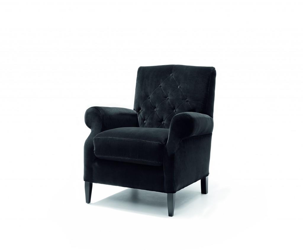 Maxime_fauteuil_capiton