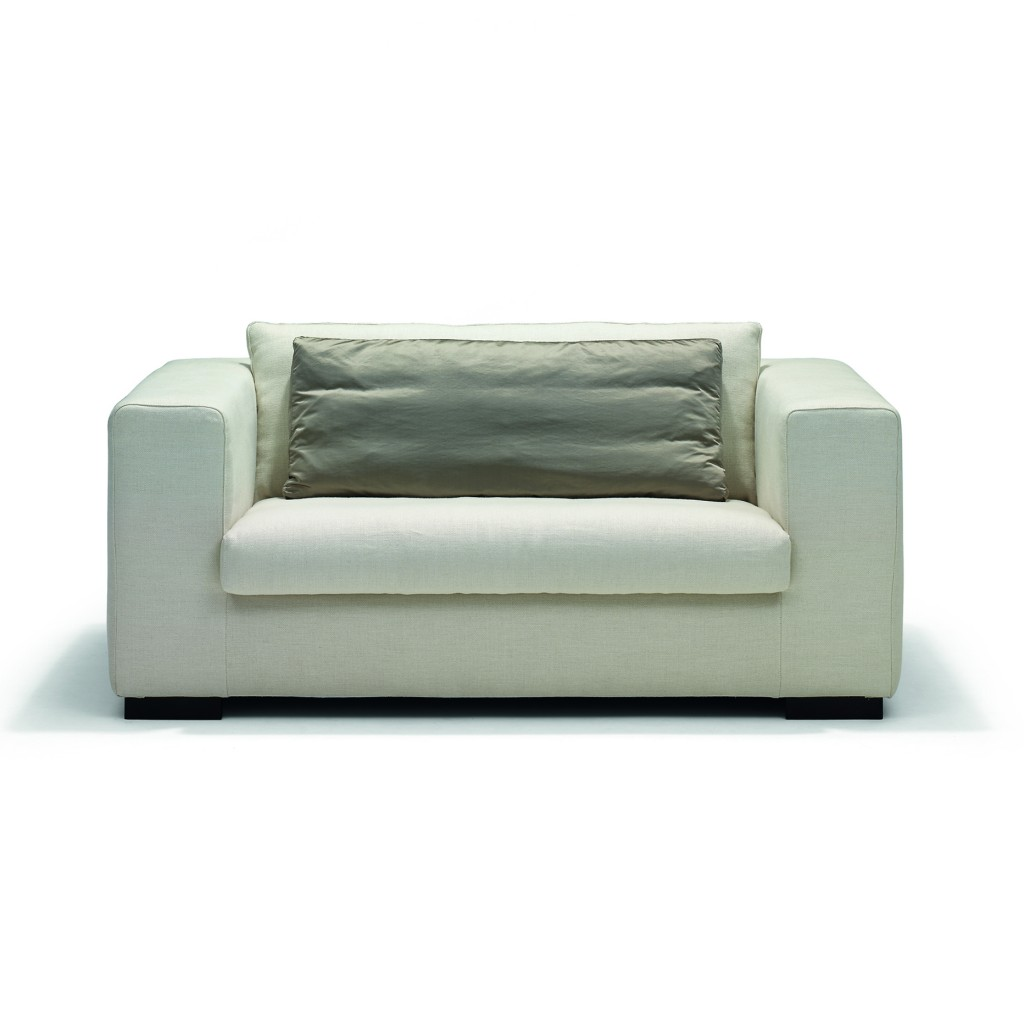 Paris_loveseat
