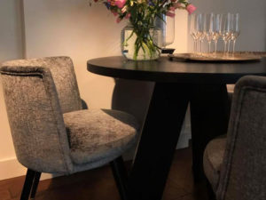 Philine Dining chair