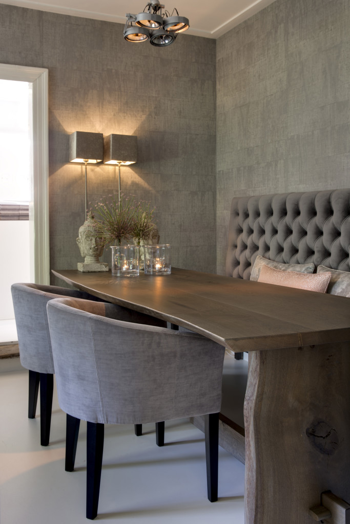 Ronde_Dining_02