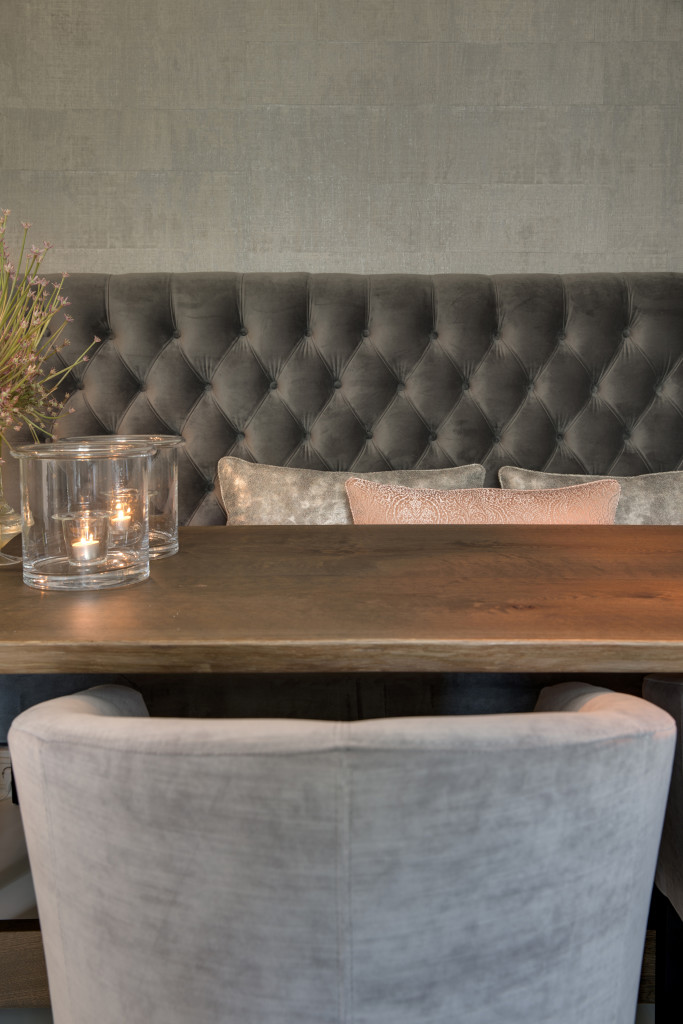 Ronde_Dining_03