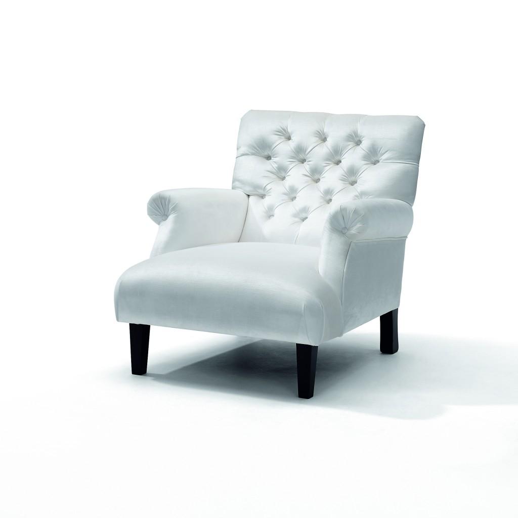 Rosa_fauteuil_capiton