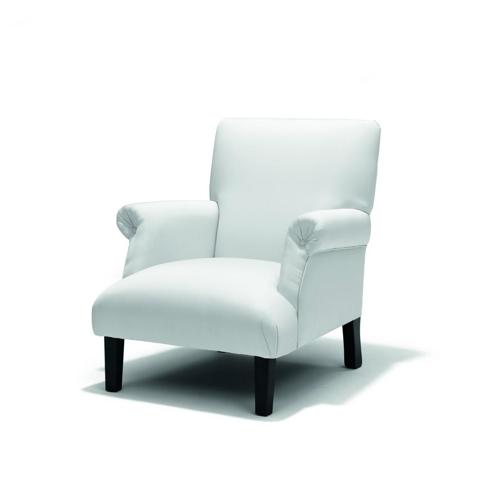 Rosa_fauteuil_wit