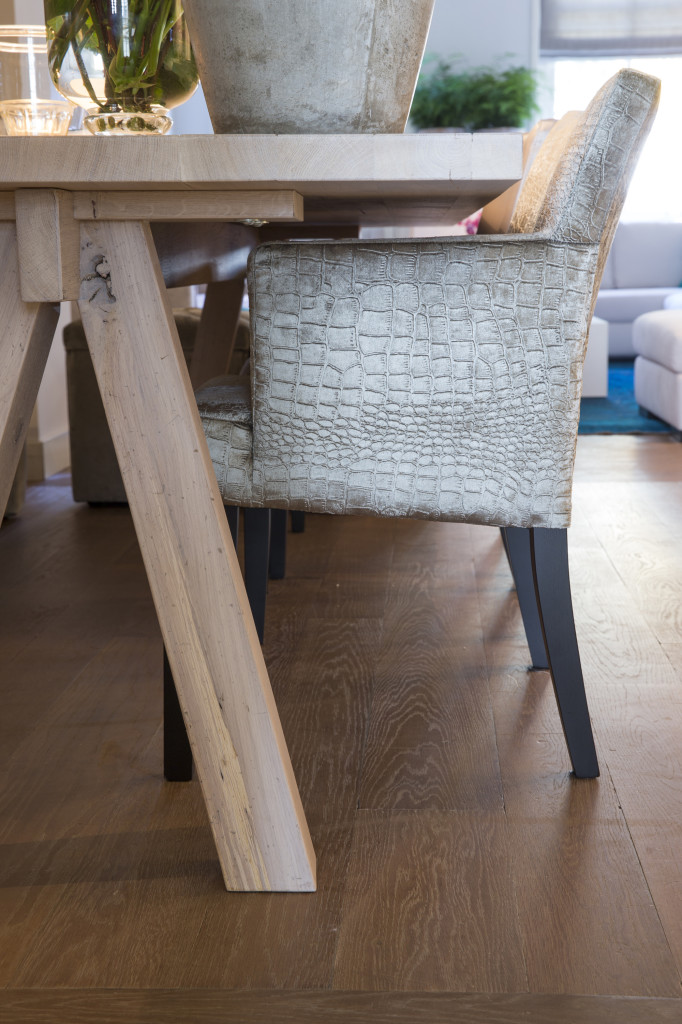 Rustique_La_Table_01
