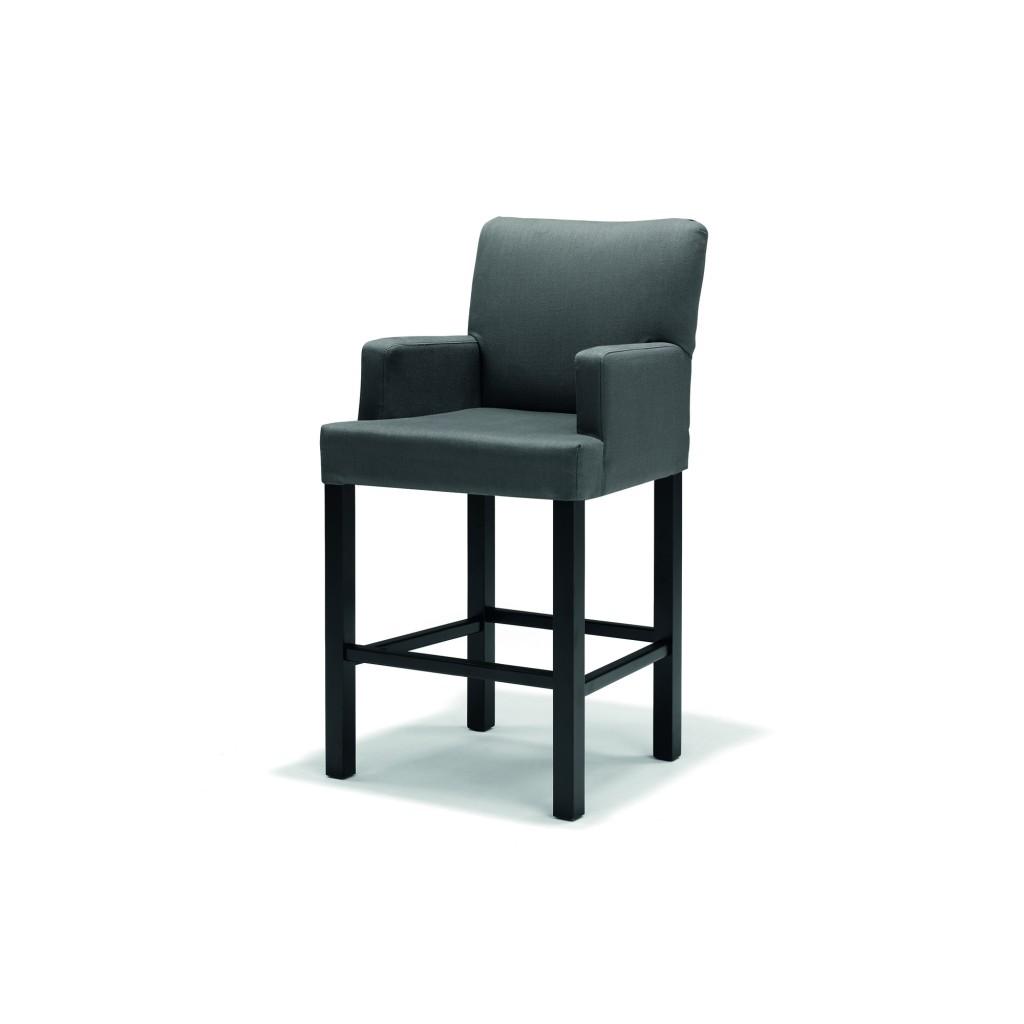 StRaphael_Barkruk_armchair