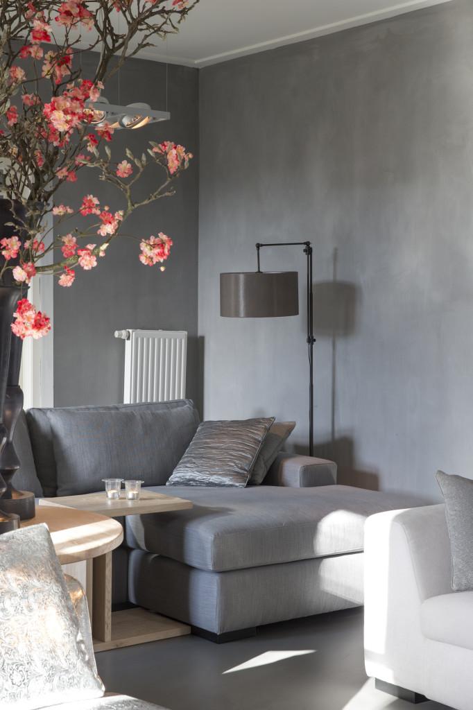 Sweder_Lounge_Elements_9726