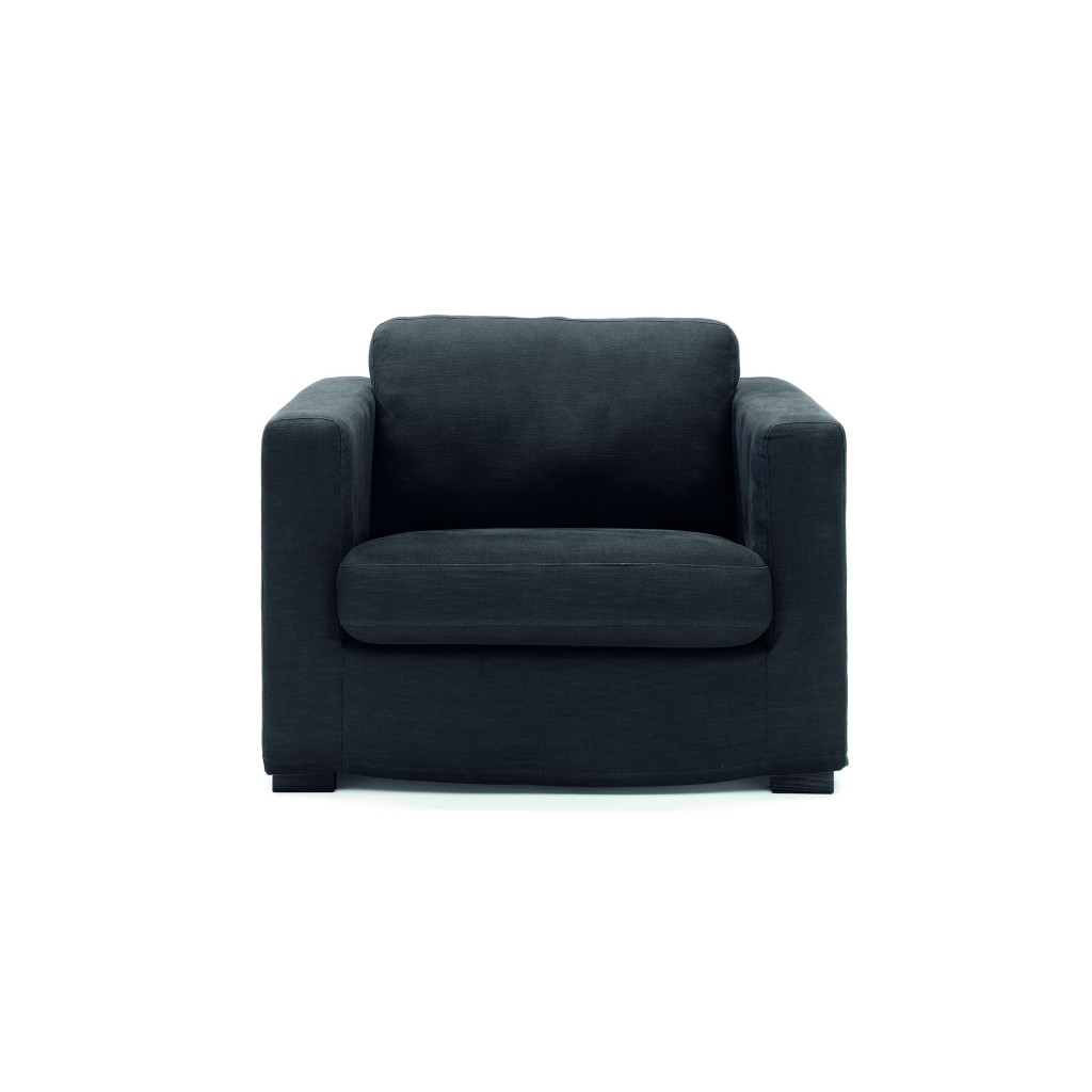 Toulouse_loveseat