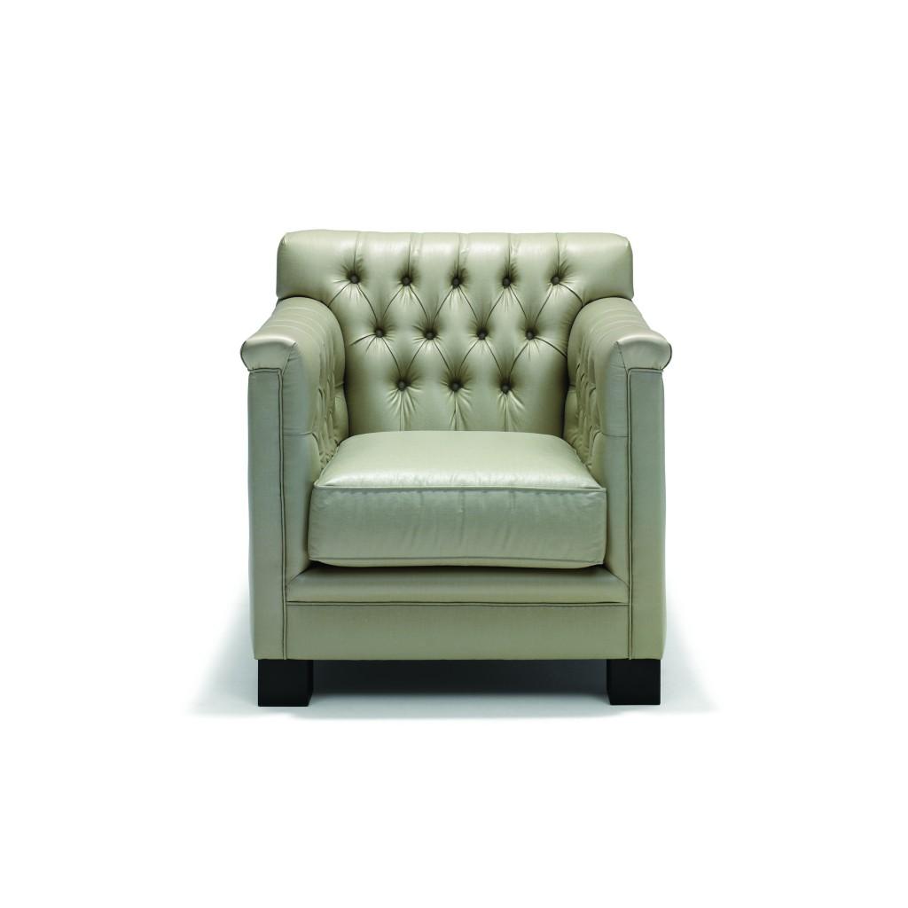 Violette_fauteuil