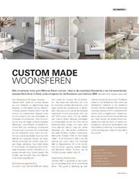 Custom Made Woonsferen